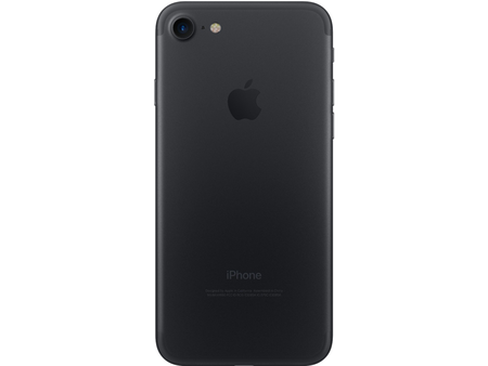 Apple iPhone 8 Mobile Price in Pakistan