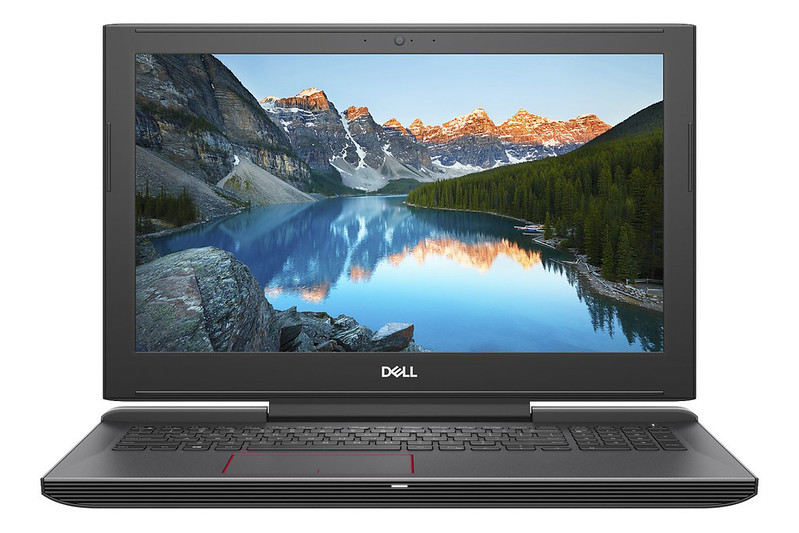 Dell Gaming Laptop to buy for 2019
