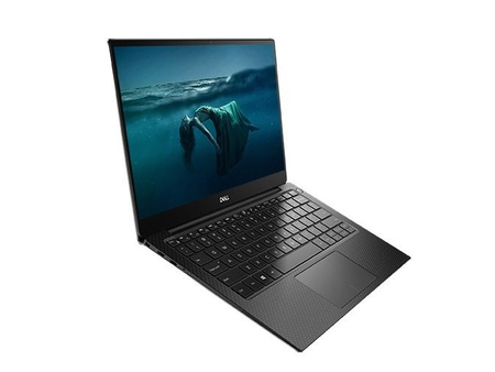 Dell XPS 13 7390 512GB SSD Full HD 1080 Infinity Edge Display Core i7 10th Generation Laptop Price in Pakistan