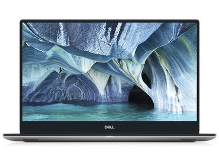 Dell XPS 15 7590 1TB SSD 4GB Nvidia GeForce GTX1650 GDDR5 FHD 1080p With Infinity Edge Core i7 9th Generation Laptop Price in Pakistan